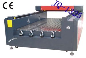 Marble Engraving Machine Jq1325 pictures & photos