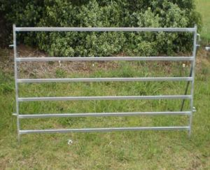 Farm Fence, High Quality, Cheap Price pictures & photos