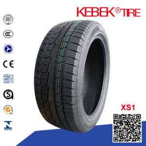 Discount New Tire Radial PCR Passenger Car Tyre with ECE pictures & photos
