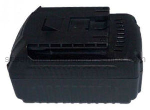 Lithium Ion Battery Case and Circuit Board for Bosch 18V (B) (3.0AH Li-ion)