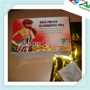 New Tea Rapidly Slimming Mix Fruit pictures & photos
