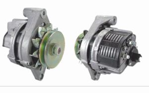 Tractor Alternator 20-9900 12170 For Allis-Chlmers, Long Tractors pictures & photos
