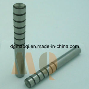 Precision Inner Guiding Post for Hardware Mould (MQ894) pictures & photos