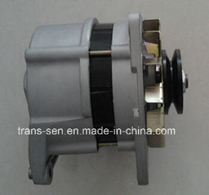 Auto Alternator (0120489048 12V 55A FOR Ford) pictures & photos