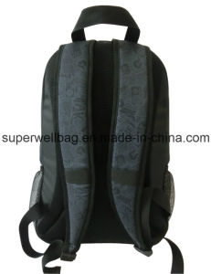 Boys Backpack Bag for Sports, Outdoor, Holiday pictures & photos