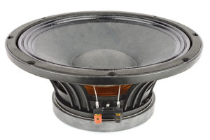 L12/84218-12 Inch PRO Audio Professional Passive PA Speaker pictures & photos