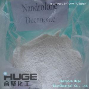 Male Enhancement Nandrolone Decanoate (CAS: 360-70-3) pictures & photos