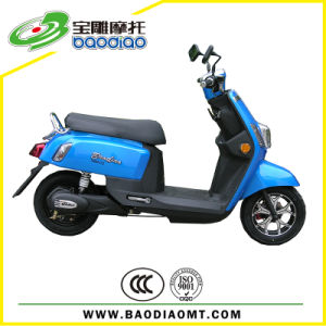 Electric Scooter Electric Bike (TDWBD572Z)