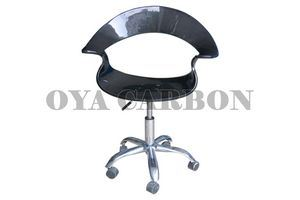 Carbon Fiber Office Room Chairs pictures & photos