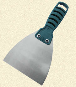Putty Knife / Scraper (#7364) pictures & photos
