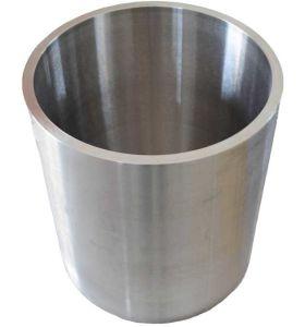 99.95% Pure Tungsten Crucible for Vacuum Equipment pictures & photos