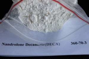 Test Sustanon 250, Test Blend for Body Building pictures & photos