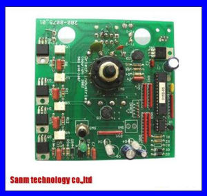 PCBA, Printed Circuit Board Assembly pictures & photos