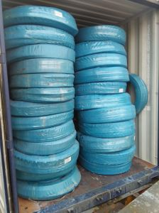 4sp/R12 High Pressure Hydraulic Hoses pictures & photos