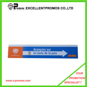 PVC Lenticular Ruler for Promotion (EP-R7161) pictures & photos