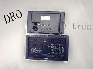 Digital Readout/Dro