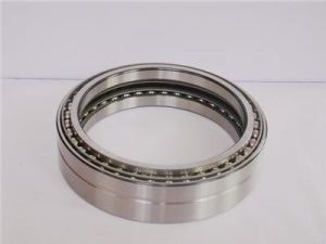 Excavator Bearing Sf3607 Excavator Parts Bushing pictures & photos