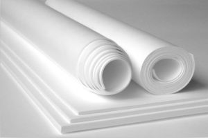 Expanded PTFE Sheet pictures & photos