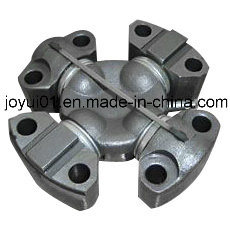 Universal Joint with 4 Wing Bearings for 6h2577 pictures & photos