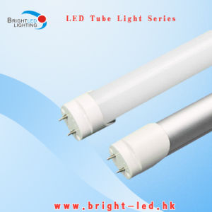 Epistar Isolated Driver 5 Year Warranty 9W LED Tube Lamp pictures & photos