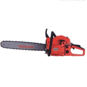 45CC Chain Saws pictures & photos