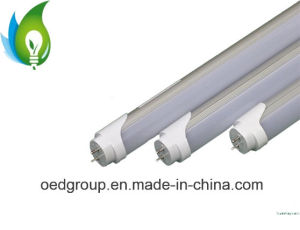 CE, LVD, FCC RoHS Approved Long Lifespan T8 26mm 900mm15W LED Tube Light pictures & photos