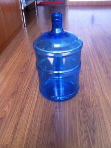 5 Gallon Bottle pictures & photos