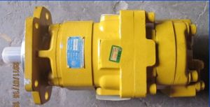 Shantui Bulldozer Cummins Engine Spare Parts (SD22 SD32) pictures & photos