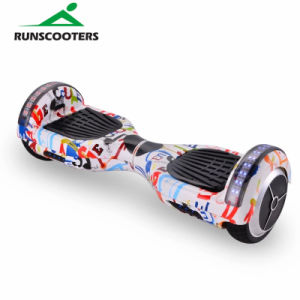 Runscooter 2017 Cheap Hot Sell Two Wheel Electric Scooters