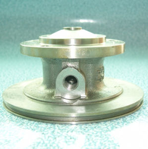 Bearing Housing for KP35 Turbocharger pictures & photos