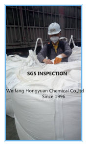 Calcium Chloride Powder (74%-98%) pictures & photos