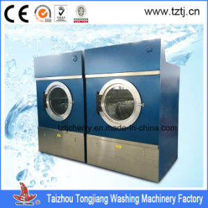 Full Stainless Steel Hospital Drying Equipment, 100kg Tumble Drying Machine pictures & photos