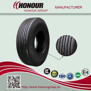 Best Tires Sand Tyre (900-16, 1400-20, 1600-20) AN-418 pictures & photos