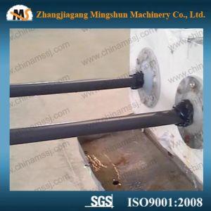 PVC Pipe Making Machine Price (MS-PVC)