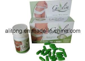 Weight Loss Soft Gel Slim Slimming Capsule
