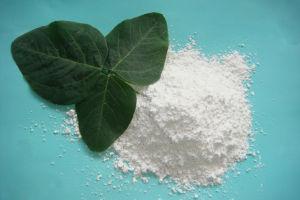 Barium Carbonate (Industrial Grade)
