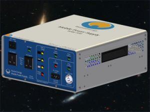 24V 40ah LiFePO4 Battery/Batteries/Module Battery for Energy Storage/Home UPS/E-Bike