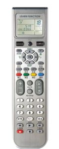 Remote Control for Air Conditioner A/C pictures & photos