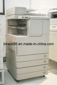 High Quality Used Copier Machine