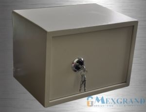 Mechanical Safe (MG-20M/25M/30M) pictures & photos