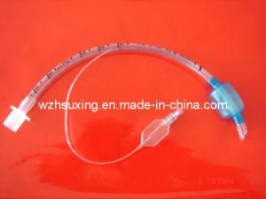 Endotracheal Tube (SX0050) pictures & photos