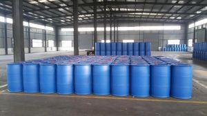 Maltose Syrup 85% De: 47-53 with 300kg Drum pictures & photos