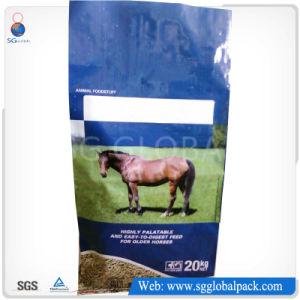 Best Price Laminated Polypropylene Bag pictures & photos