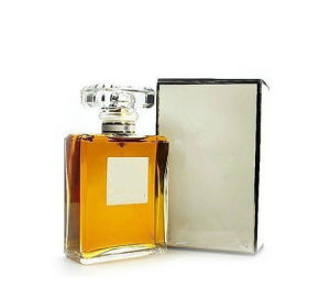 Perfume for Lady with Modern Design and High Quality Hot Sale with Factory Price and Elegant Unique Design pictures & photos