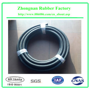 Quality Garden Hose Good Water Hose pictures & photos