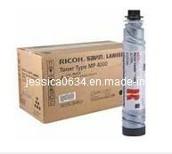 MP4500 Toner Cartridge for Ricoh Aficio MP4000b/5000b pictures & photos
