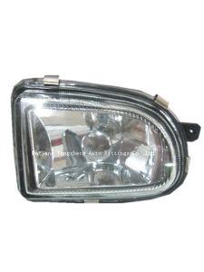Samand Fog Lamp, Auto Lamp, Auto Light