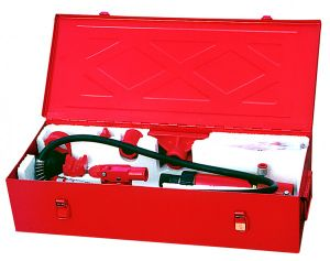 Porttable Hydraulic Equipment pictures & photos