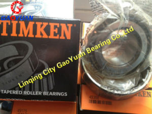 Timken Taper Roller Bearing (M12649/M12610) pictures & photos