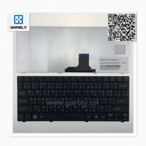 Brand New and Ti Laptop Keyboard for Acer (ZA3, 751, 721, 1810T, 1830T, AO721, 8172, 1551, P1VE6) pictures & photos